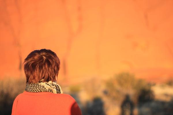 UluruFI