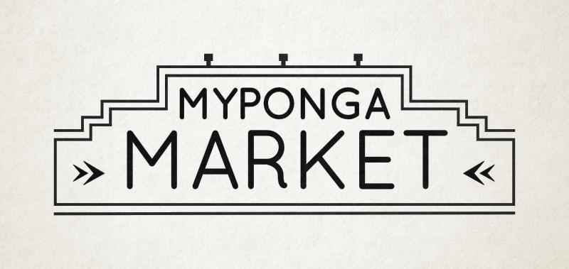 MypongaMarketsLogoPaperSML