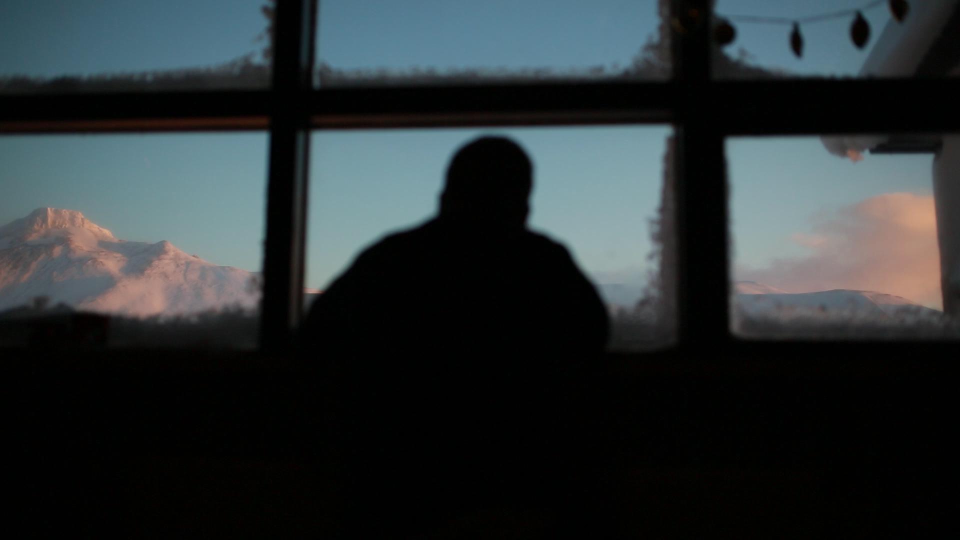 vlcsnap-2014-01-03-10h49m06s62